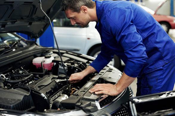 19 دروغی که تعمیرکاران خودرو به شما می گویند