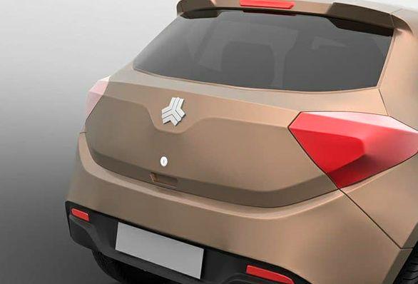 زمان عرضه خودروی جدید سایپا اعلام شد