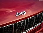 آمریکایی ترین خودروساز آمریکا مشخص شد