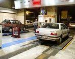هزینه معاینه فنی خودرو افزایش یافت