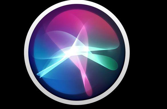 هوش مصنوعی اپل سیری در خدمت رانندگان فولکس واگن