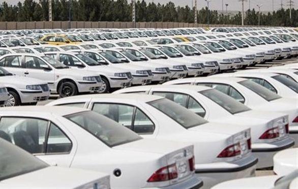 احتمال افزایش تولید خودروهای ناقص