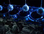 فناوری الماس در طراحی موتور نیسان آلتیما