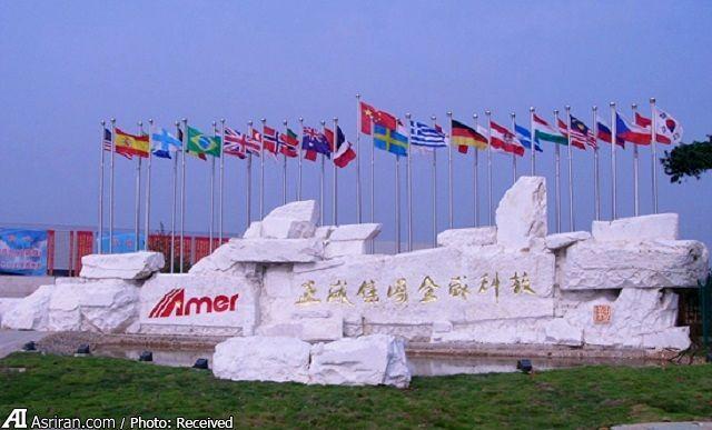 4 خودروساز در لیست برترین تولیدکنندگان چینی 2019(+تصاویر)