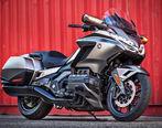 بهترین موتورسیکلت ها با پیشرانه 6 سیلندر