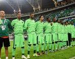 احتمال حذف نمایندگان عربستان از لیگ قهرمانان آسیا!
