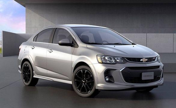ارزان ترین خودروهای مدل 2020