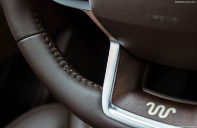 فورد اکسپلورر مدل 2021
