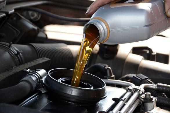 نکته مهم درباره تعویض روغن موتور که اغلب نمی دانیم