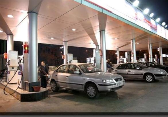 اولین دستاورد مثبت اصلاح قیمت بنزین مشاهده شد