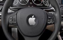ساخت خودروی خودران اپل جدی شد