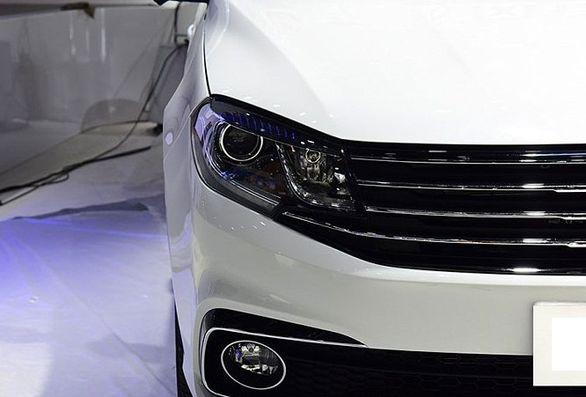 جدیدترین خودرو چینی در راه بازار ایران/ S50 چقدر قیمت می خورد؟