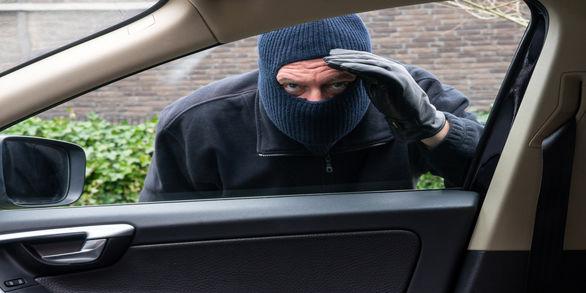 راهکار پلیس برای جلوگیری از سرقت خودرو در ایام نوروز