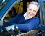 کارهایی که باعث کوتاه شدن عمر شما در رانندگی می شود