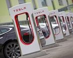 فناوری جدید باتری های تسلا   تحول در خودروهای برقی؟