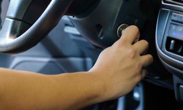 5 دلیل استارت نخوردن خودرو