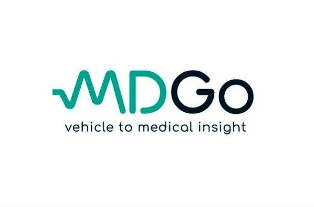 هوش مصنوعی هیوندای برای گزارش خودرکار تصادف