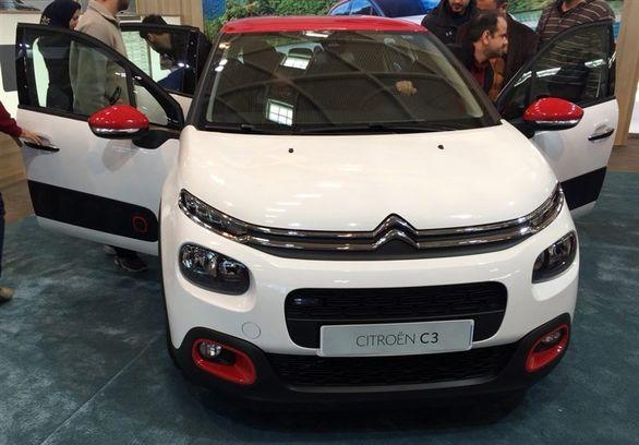 توقف تولید خودروهای مونتاژی به 4 مدل رسید