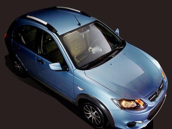 توضیحات سایپا درمورد خودروهای جایگزین