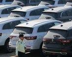 چرا خودروهای خارجی در گمرک گیر افتادند؟ چرا ترخیص نمی شوند؟