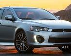 قیمت انواع خودرو ژاپنی در بازار (فروردین 99)