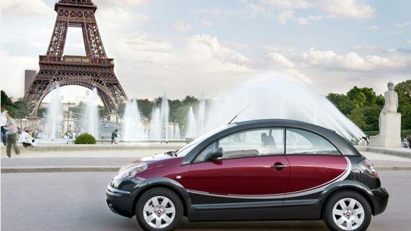 ویروس کرونا چگونه صنعت خودروی فرانسه را زمین گیر کرد؟