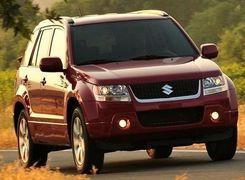 ایران خودرو شرایط جایگزینی سوزوکی ویتارا را اعلام کرد