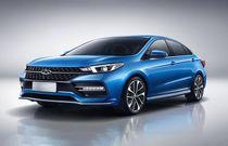 طرح جدید فروش اقساطی خودرو جدید آریزو۶ با اقساط ۶۰ ماهه