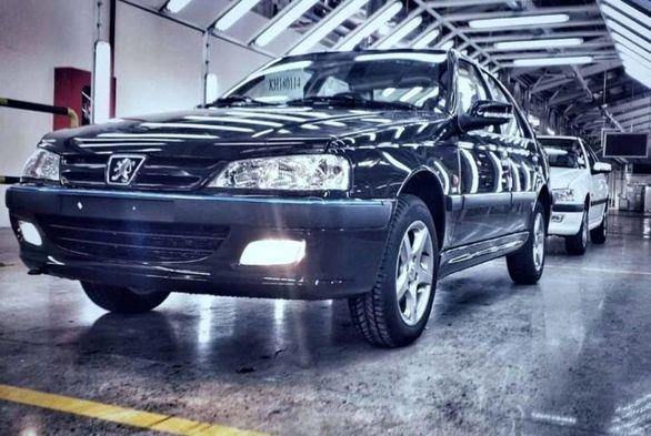 شرایط جدید تبدیل حواله های ایران خودرو منتشر شد