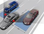 ترس بزرگ از ناکارآمدی سیستم های ایمنی خودرو