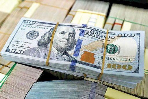 نظر عضو کمیسیون اقتصادی درباره قیمت ارز بعد از تحریم ۱۳ آبان