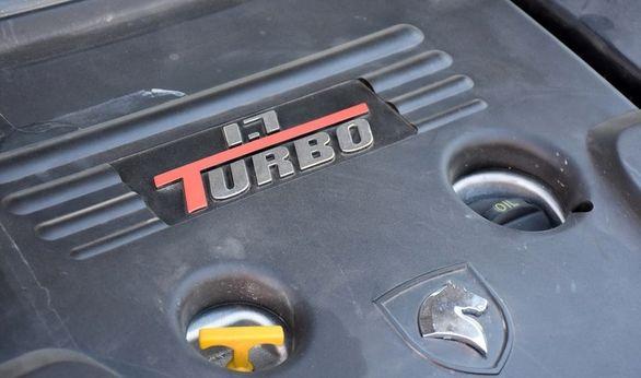 5 راهکار طلایی برای نگهداری از موتور خودروهای توربو