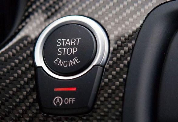 با سیستم استارت استاپ موتور خودرو بیشتر آشنا شوید