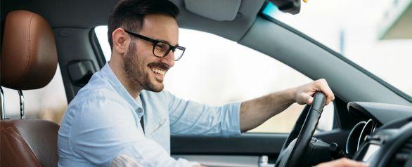 خرید آنلاین بیمه بدنه: خرید بهترین هدیه برای ماشینتان در پاییز 1400