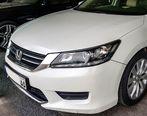 قیمت انواع خودرو هوندا دست دوم در بازار (بهمن 98)