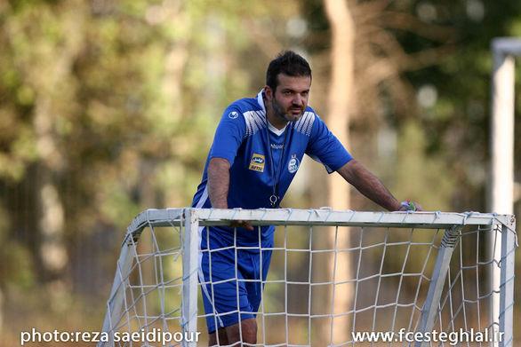 استراماچونی بهترین مربی ایتالیا!
