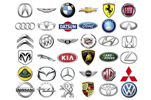 کدام برندهای خودرویی وفادارترین مشتریان را دارند؟