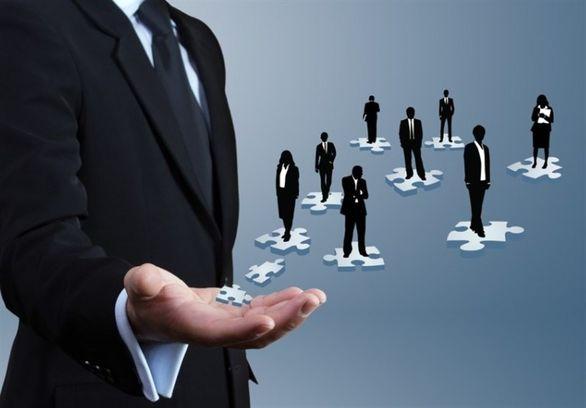 استخدام 5 هزار کارمند جدید در دولت