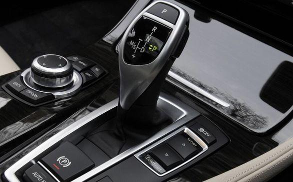 راه حل ساده برای یک مشکل همیشگی در خودروهای اتوماتیک