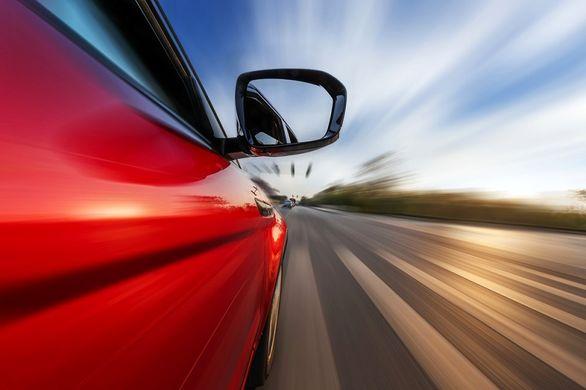 برای افزایش شتاب خودرو چه کنیم؟