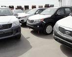 آغاز واردات خودرو به ایران از کره جنوبی؟