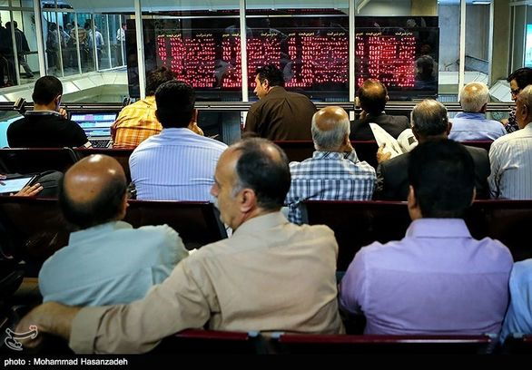جزئیات آغاز معامله صندوق دارا یکم در بورس از 4 تیر / شرط معامله صندوق ETF