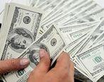 دلار آرام گرفت + نرخ بقیه ارزها