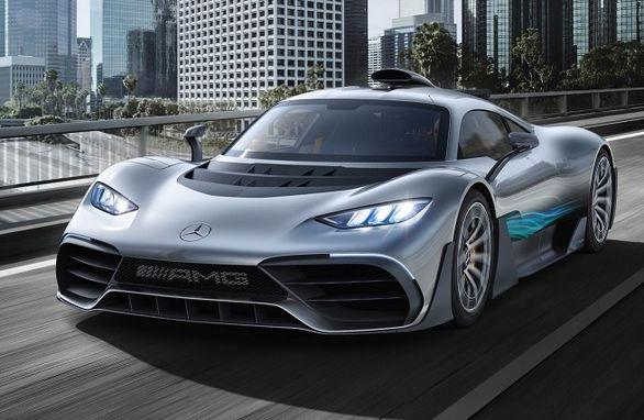 لیست گران ترین خودروهای سال 2021 + جدول