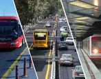 آمادگی شهرداری تهران برای محدودیت های احتمالی تردد