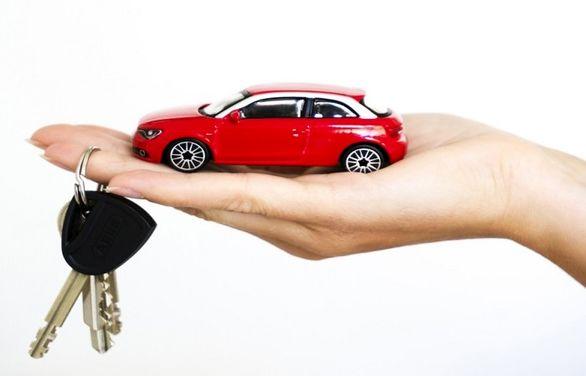 هنگام خرید خودرو به این موارد دقت کنید