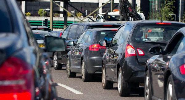 اخطار اتحادیه اروپا به خودروسازان