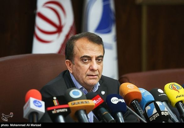 دلیل تاخیر در تحویل محصولات ایران خودرو اعلام شد