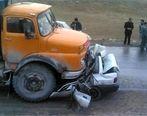 ماشین پراید اسپانسر پزشکی قانونی است!