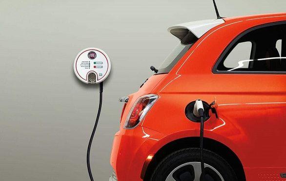 خودروهای سوخت فسیلی زیر پای برقی ها